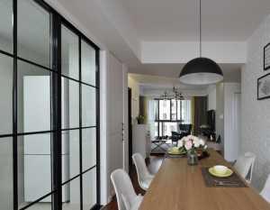 三十平米的客厅满铺地毯最低需要多少钱