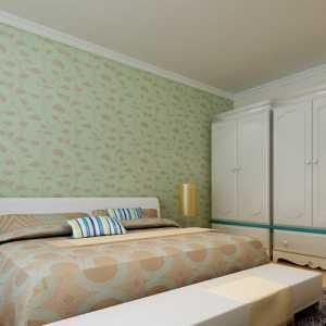 老房子改造装修要多少钱两室两厅改三室一厅要怎
