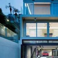 80平的房子半包裝修公司能要多少錢