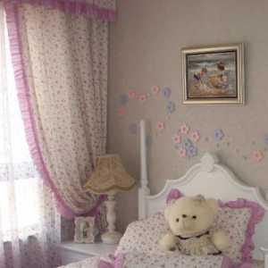 农村盖别墅加装修需要多少钱-上海装修报价