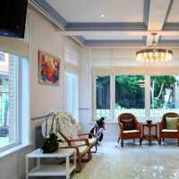 在90平的房子一般装修需要多少钱