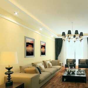 上海室內裝潢做的比較好的公司有哪些