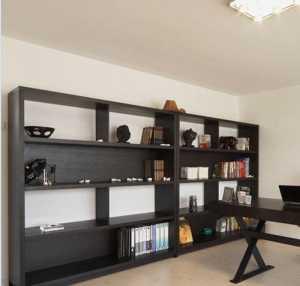 买房子到装修需要多少钱-上海装修报价