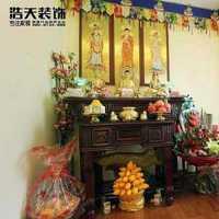 客厅客厅碧绿的客厅效果图