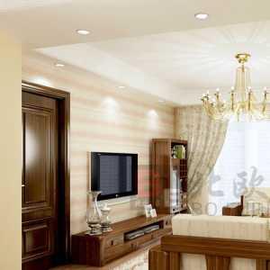 问三室两厅两卫一书房一厨房两阳台15*10米户型图