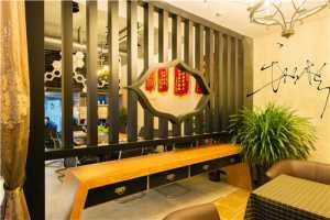 北京老房装修网