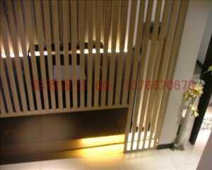 上海装修上海装修网谁了解
