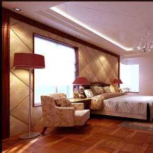上海二手房翻新47上海舊房翻新哪家公司最專業上海二手房裝