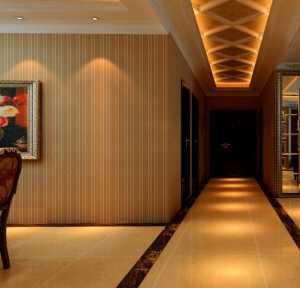 装修两室一厅多少钱,装修有哪些注意事项,适合什么风格呢
