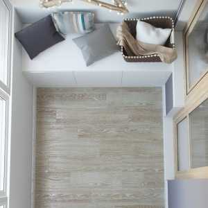 门对床7平米卧室怎么装修效果图