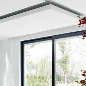 上海哪家公司做别墅家庭装修设计做的不错