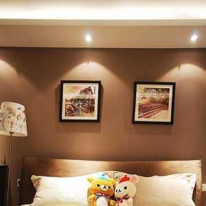 深圳市沙井華美居建材裝飾城在哪里