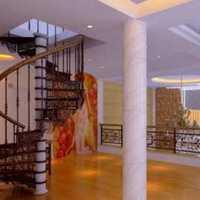 四居欧式客厅吊顶茶几装修效果图