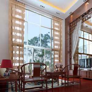 上海坡顶阁楼装修过程