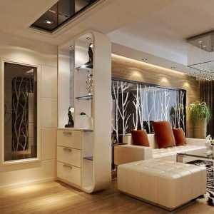 在涡阳县95平方的房子装修大概多少钱