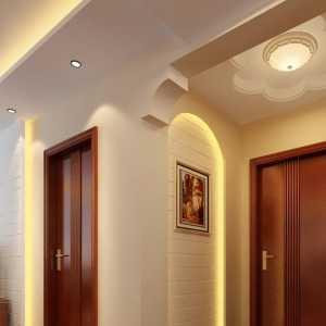 房屋装修隔断墙哪种材质的好