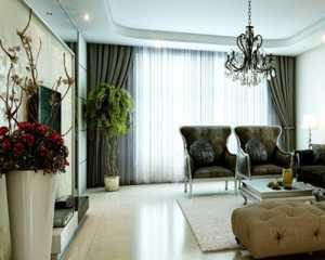 上海裝潢設計公司