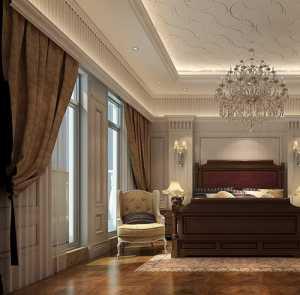 北京老房子裝修