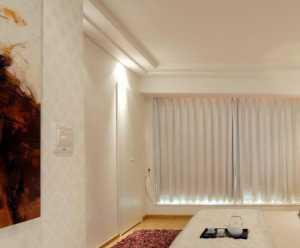 上海嘉定區裝修的價格是多少