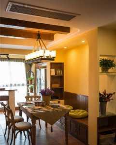 北京老房子改造装修有什么流程