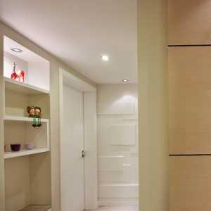 新房装修,97平,全包,中档吧,多少钱
