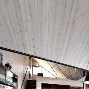 43平loft装修多少钱-上海装修报价