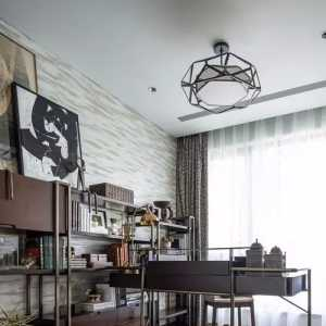 天津陽光力天裝飾有限公司成立于什么時候