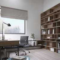 裝修170平的兩居室要多少錢