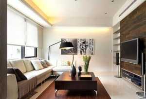 卧室木地板装修多少钱一平方米-上海装修报价