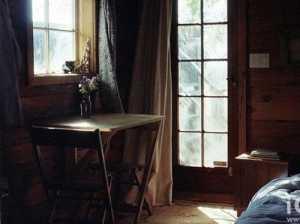 别墅卧室装修一定要统一风格吗