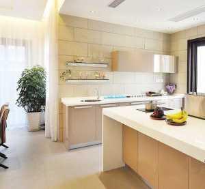 請問家居照明客廳,書房,臥室照明如何選擇?