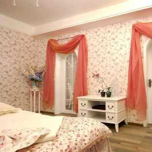 小戶型臥室創意裝修的小技巧哪位知道