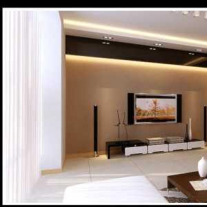 上海房屋裝修80平米全包什么價