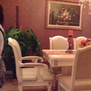 在长沙鸿扬家装和家装哪个更好