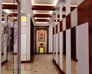 北京居然之家装饰工程有限公司