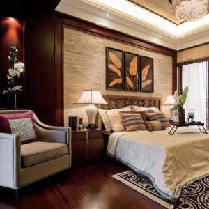 北京老房簡單裝修