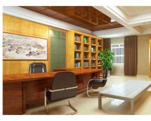 现代一居装修餐厅设计图片