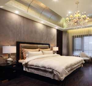 上海裝修總費用是多少