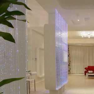 惠州装修房子一般要多少钱-上海装修报价