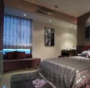 84平的楼房建装修多少钱-上海装修报价