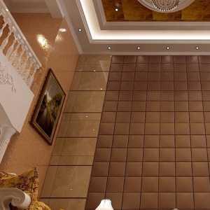北京老房装修套餐多少钱