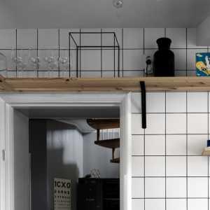 家里装修跟居然之家乐屋签的合同那还能选龙鼎天