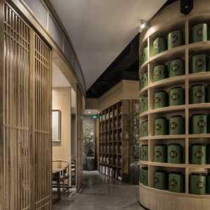 上海55平米二手房装修大概要多少钱
