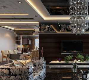 請問上海有哪些知名的建筑裝飾公司我想到那邊闖闖謝謝啊