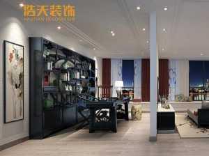 上海波濤裝飾南通法人是誰有人知道嗎