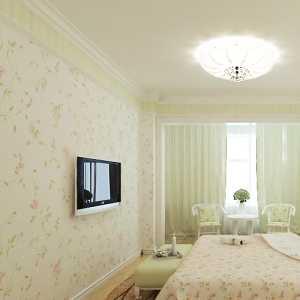 上海別墅裝潢哪家最好有經驗的認識幫忙回答一下