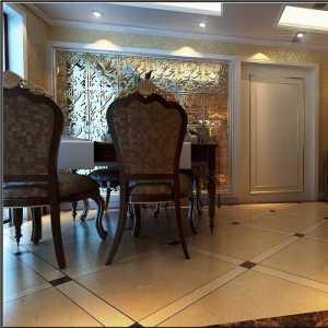 裝修房子步驟我住北京朝陽區柳房2室1廳1衛舊房想找近一