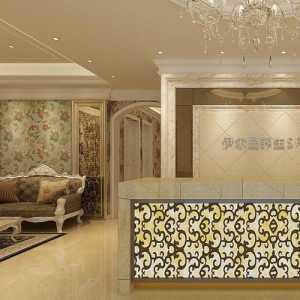 北京古鎮照明公司