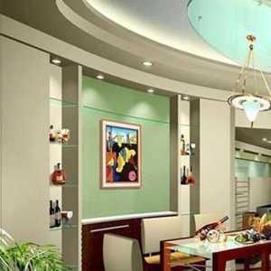 上海最好的別墅裝潢公司大家更喜歡哪個有專業服務的機構嗎
