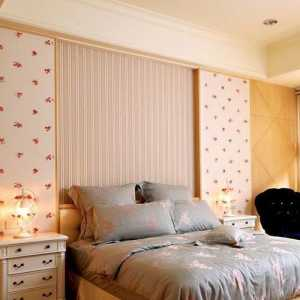60平米小戶型客廳裝修效果效果圖